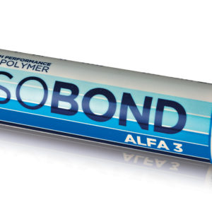 IsobondAlfa3