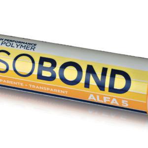 IsobondAlfa5