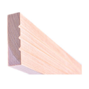pilaster_A_1