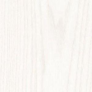 Купить шпон ясень белый