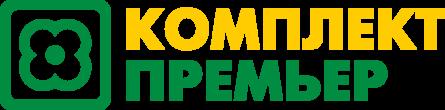Komplekt Premier