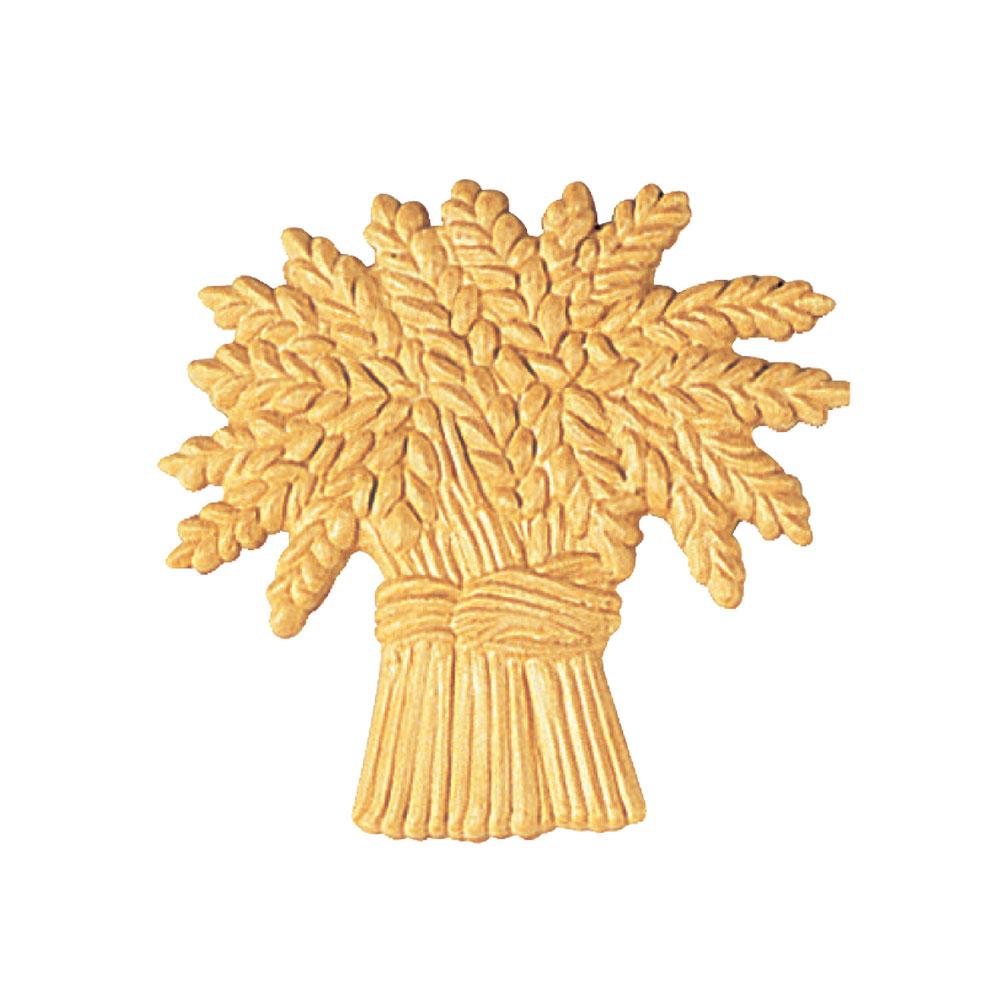 Декор из дерева OM30