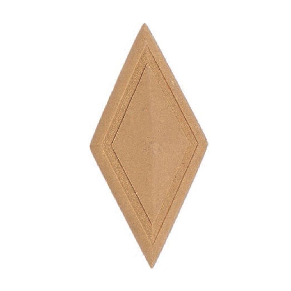 Декор из полимера OR16