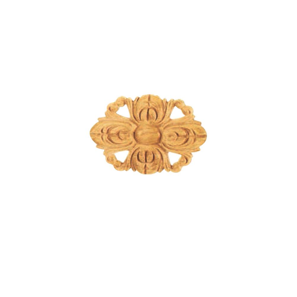 Розетка RO 68/С