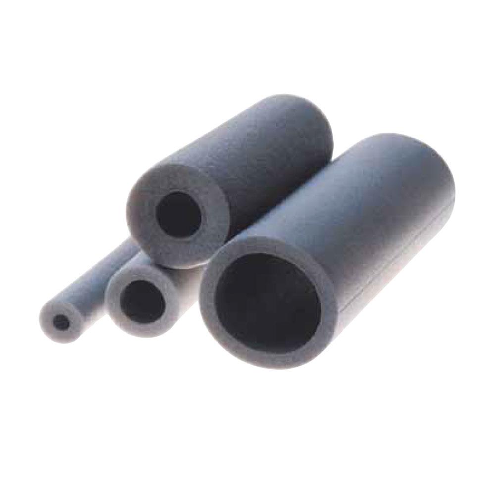 Трубка 10*22 (23,5-25 мм)