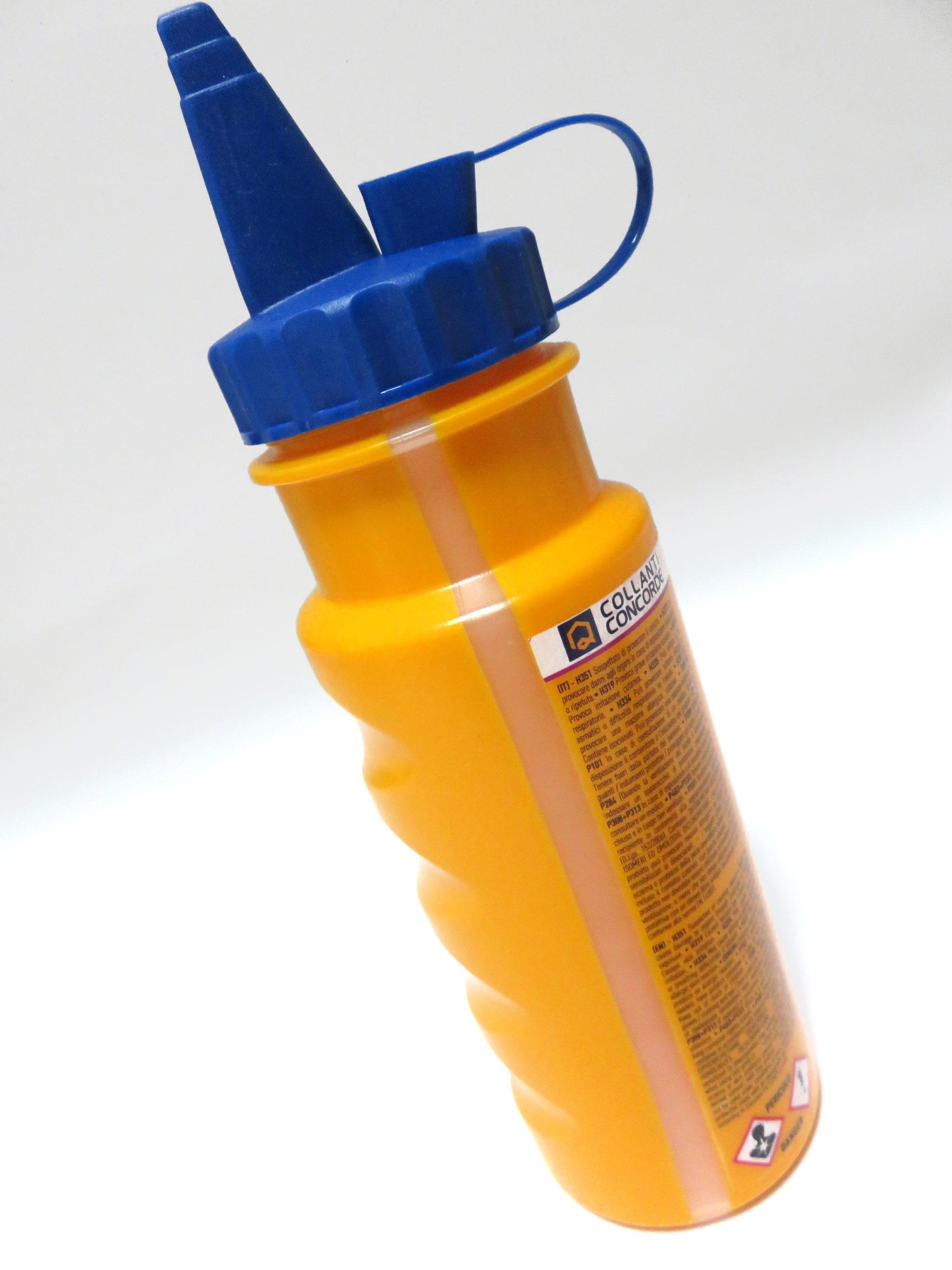 Однокомпонентный полиуретановый клей XILOBOND EXPRESS B4/R