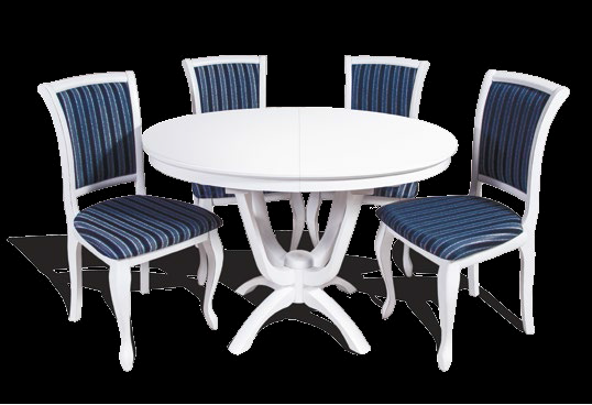 Каркасы стульев, кресел, столов.