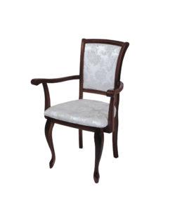Каркас кресла 4708_СМ 10