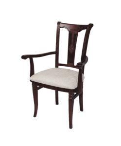 Каркас кресла 6419_СМ 11