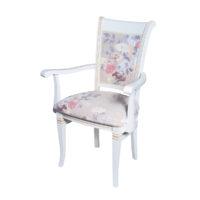 Каркас кресла 6420_СМ 21