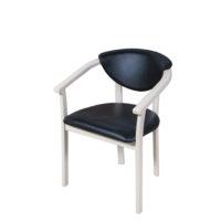 Каркас кресла 6422_СМ 01