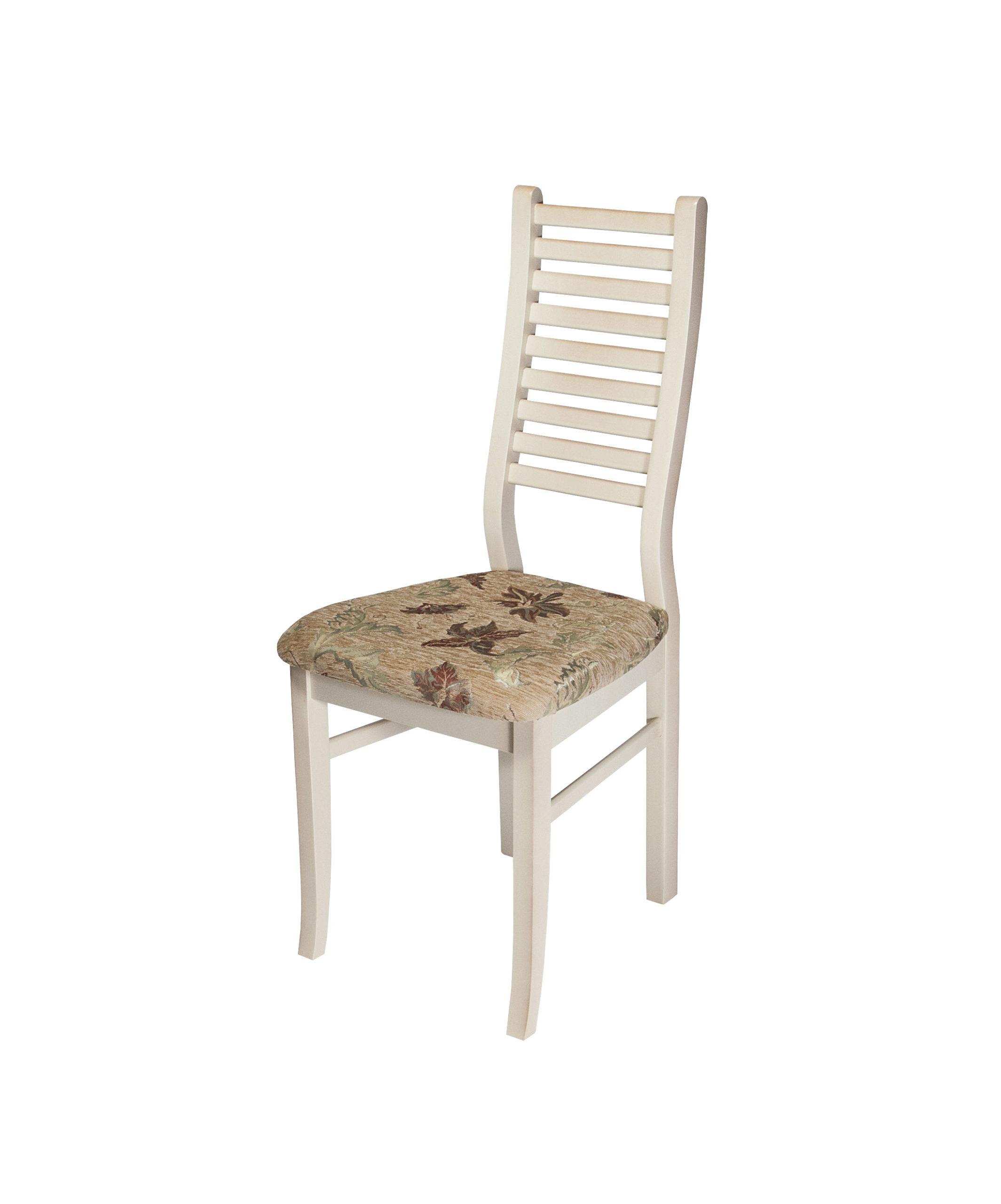 6397. Каркас стула из массива бука.