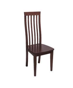 Каркас стула 6401_СМ 14 с жестким сиденьем.