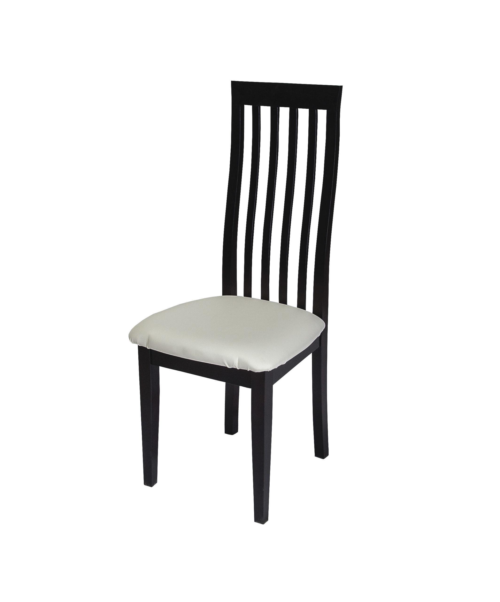 6401. Каркас стула из массива бука.