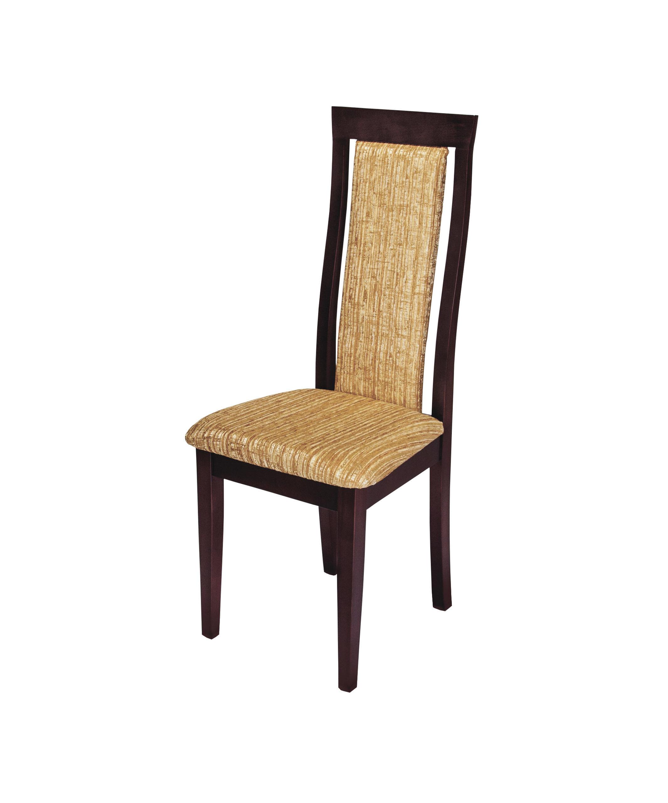 6405. Каркас стула из массива бука.