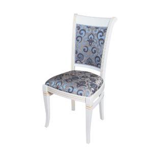 Каркас стула 6411_СМ 21.