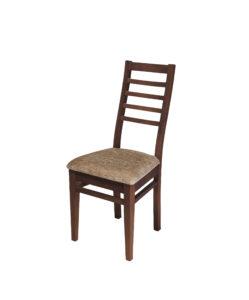Каркас стула 6417_СМ 28